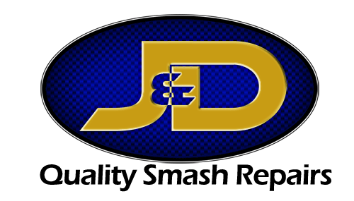 J&D Quality Smash Repairs